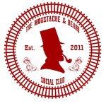 Moustache & Beard Social Club