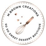 M.Brown Creations