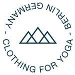 M23 Sustainable Yoga Wear