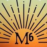 M6_Metals