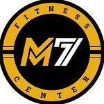 M7 FITNESS CENTER