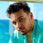 MOHAMED MAHROUS  | محمد محروس