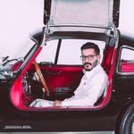 Mohammed AlSaleh | محمد الصالح