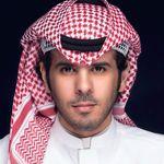 Ahmed Bn Sultan