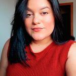 Maria Daniel   Social media 🚀