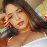 ⚜ Maary Gonçalves ⚜