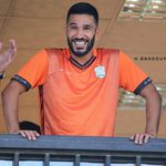 Hassan maatouk
