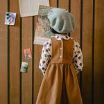 Mabo Clothier / Emily McMaster
