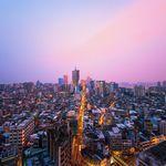 Macao USA