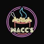 Macc's