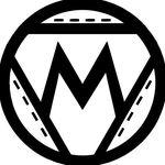 MacGregor Customs Leather Co.