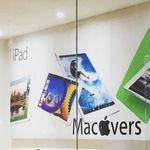 macOverS|