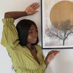 Macy | Minimalist creator