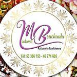Patisserie Madame Bouchaala