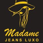 Madame Jeans luxo