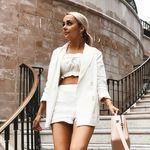 Maddy Hill | ATX Realtor 🔑
