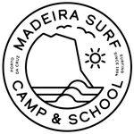 Madeira SurfCamp