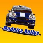 Madeira Rallys
