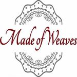 MadeofWeaves