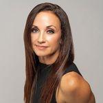 Deborah Abrams   Yoga Teacher