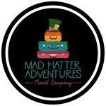 Mad Hatter Adventures Trvl Co