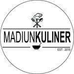 Madiun Kuliner