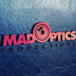 MadOptics Productions