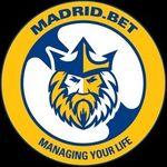 Madridbet مادريدبت