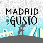 Sonia 🙋🏼♀️ | Madrid con Gusto