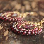 Madrina Sofia Jewelry