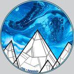 Mae + Mountain Designs