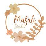 Manon - Mafali Studio 🌾