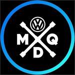 Volkswagen Quadrados