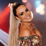 Marília Fernanda Zanella