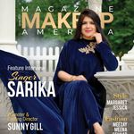 Magazine Makeup America