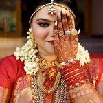 Makeover By Ashitha Gk
