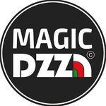 magic dzz 🇩🇿🇵🇸|| ماجيك dz