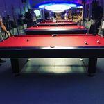 Magic 8 Sports Bar 🎱🍺🍷🍽🍔🥘🍻