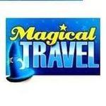 Magical Travel