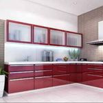 magictouch_interiors