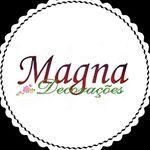 Magna Decorações