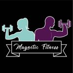 magnetic_Fitness 🇦🇪🇦🇪
