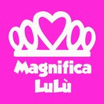 Magnifica_lulú Official