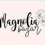 Magnolia Bazar