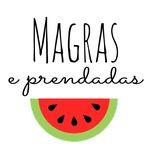 Magras & Prendadas 🍉