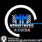 MAGUEY MUSIC