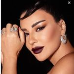 Maguy Bou Ghosn - ماغي بو غصن