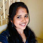 Mahalakshmi Ganeshkumar