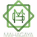 Mahagaya Premium