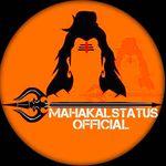 MAHAKALSTATUS_ OFFICIAL